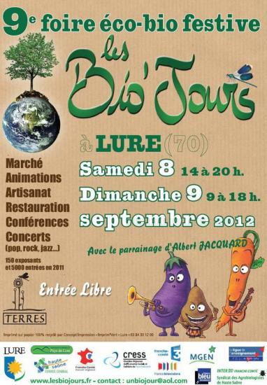 biojour-a-lure-2012.jpg