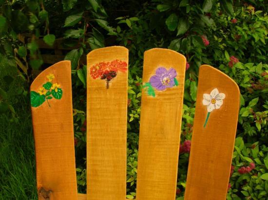 fauteuil-hyle-du-jardinl-022.jpg