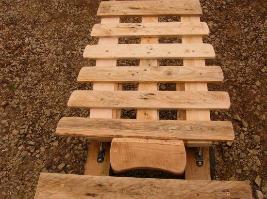 hyle-chaise-longue-2-043.jpg