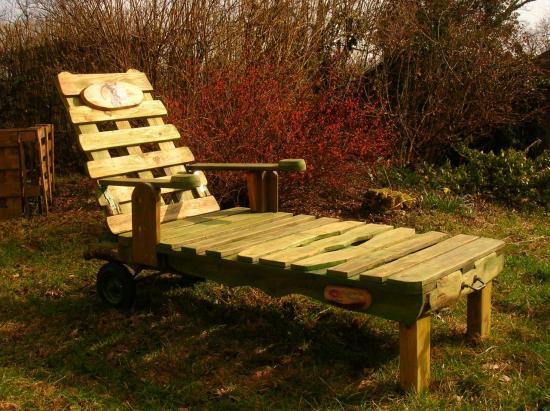 hyle-la-chaise-longue-022.jpg