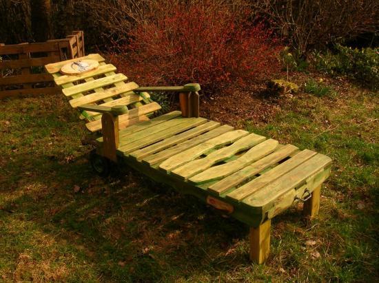 hyle-la-chaise-longue-024.jpg