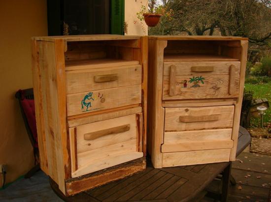 hyle-les-2-meubles-a-tiroir-012.jpg
