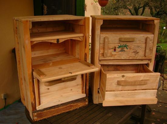 hyle-les-2-meubles-a-tiroir-015.jpg