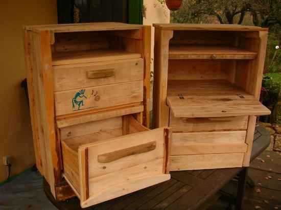 hyle-les-2-meubles-a-tiroir-016.jpg