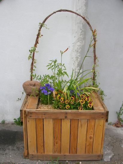 hyle-potager-en-carre-flora-60-cm-022.jpg