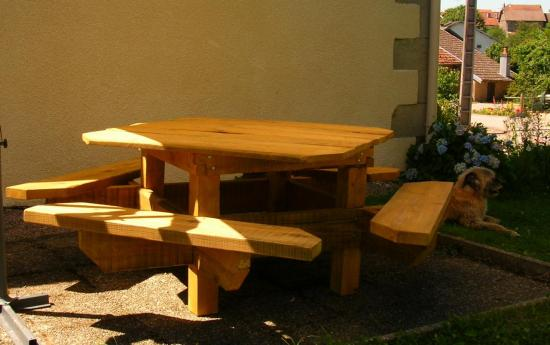 hyle-table-de-jardin-001.jpg