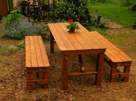 hyle-table-et-banc-lycee-pro-bavilliers-003.jpg