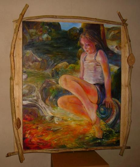 hylecadre-peinture-002.jpg