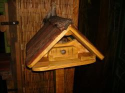 mangeoires-oiseaux-et-chats-en-bonnet-034.jpg