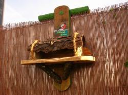 refuge pour oiseaux biocoop de vesoul